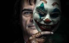 ComiCine: Joker