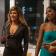 Conexión Oscar 2020: El baile de categorías, todo un clásico