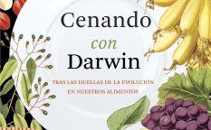 """""""Cenando con Darwin"""""""