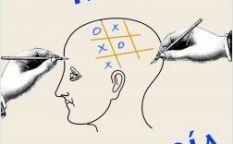 """""""Una historia insólita de la neurología"""""""