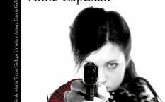 """""""La brigada de Anne Capestan"""""""