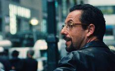 Espresso: Un joyero desbordado, Alfre Woodard en el corredor de la muerte, británicos contra usamericanos por Guy Ritchie, el mítico trío de la saga jurásica, Blake Lively busca la verdad y reconocimientos para Tom Hanks y Juliette Binoche