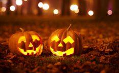 10 películas ideales para ver la noche de Halloween, brujas, vampiros y habitantes inciertos