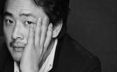 """Espresso: Park Chan-wook prepara un remake de """"Arcadia"""" de Costa-Gavras"""