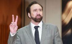 Espresso: Nicolas Cage se pasa el cine (y la vida)