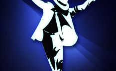 Espresso: La biografía de Michael Jackson al cine