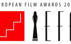 Espresso: Las nominaciones de los premios del cine europeo 2019