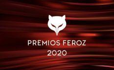 Espresso: Nominaciones de los VII Premios Feroz