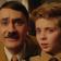 """Conexión Oscar 2020: """"Jojo Rabbit"""", la candidata incómoda de Disney"""