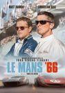 """""""Le Mans 66"""""""