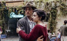 """Espresso: """"Martin Eden"""" triunfa en el Festival de cine europeo de Sevilla 2019"""