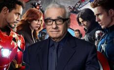 Espresso: Scorsese aclara sus declaraciones en contra de Marvel, más Spider-Man animado, Trueba y Mariscal en los orígenes de la bossa nova, Jessica Chastain en lo nuevo de Lucía Puenzo, un Goya robado en la National Gallery y Ellen DeGeneres recibirá el premio Carol Burnett