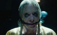 """Espresso: Avance de """"Fantasy Island"""", nueva versión terrorífica de la serie setentera de la mano de Blumhouse"""
