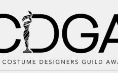 Conexión Oscar 2020: Nominaciones del Gremio de Diseñadores de Vestuario (CDG)