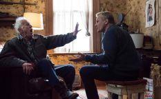 Espresso: El debut de Viggo Mortensen como director, el robo perfecto de Jaume Balagueró, el reencuentro de Sandy y Danny y la premiere de
