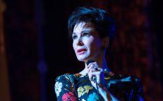 Conexión Oscar 2020: ¿Realmente Hollywood le debe el segundo a Renée Zellweger?