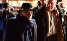Conexión Oscar 2020: ¿Ha perdido Martin Scorsese las posibilidades de su segundo Oscar?