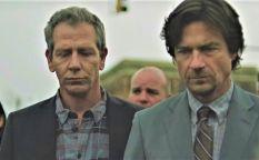 Cine en serie: El visitante de Stephen King, Michael Mann en