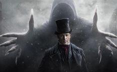 """Cine en serie: """"Un cuento de Navidad"""", una versión oscura y con alma femenina"""