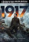 """1917"""