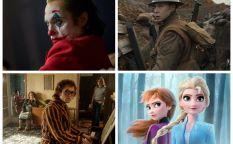 Conexión Oscar 2020: Las categorías musicales