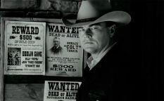 Cine en serie: Quentin Tarantino rodará serie de