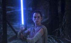 """Celda de cifras: Disney y Sony acaparan los primeros puestos de la taquilla con """"Star Wars"""" todavía al mando"""