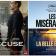 Espresso: Las nominaciones de los premios César 2020