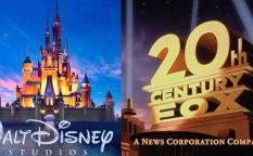 Espresso: Disney renombra la marca Fox y David Lynch interroga a un mono en Netflix