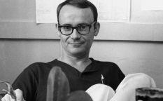"""In Memoriam: Buck Henry, el creador de """"Superagente 86"""" y el guionista de """"El graduado"""""""