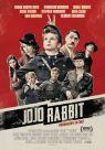 """""""Jojo Rabbit"""""""