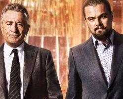 Espresso: Se confirma que DiCaprio y De Niro protagonizarán la nueva película de Martin Scorsese y Christian Bale en el nuevo proyecto de David O. Russell
