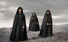 """Cine en serie: """"Lambs of God"""", lo religioso, lo pagano y lo mundano"""