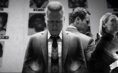 """Cine en serie: Netflix deja a """"Mindhunter"""" en un parón indefinido y novedades de la cuarta temporada de """"The good fight"""""""