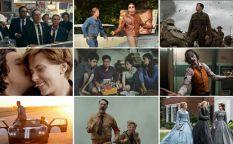 """Podcast """"El Cine de LoQueYoTeDiga"""" nº 238 (11×14): Nominados Oscar 2020"""