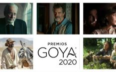 "Podcast ""El Cine de LoQueYoTeDiga"" nº 239 (11×15)"