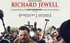 """Richard Jewell"""
