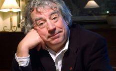 In Memoriam: Terry Jones, el padre de los Monty Python