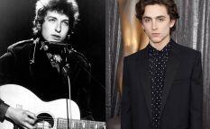 "Espresso: Timothée Chalamet será Bob Dylan, Christian Bale a punto de aparecer en ""Thor: Love and thunder"" y las mejores películas de 2019 según Cahiers du Cinéma"