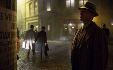"""Cine en serie: El adiós a """"Babylon Berlín"""", la Alemania sedienta de novedades"""