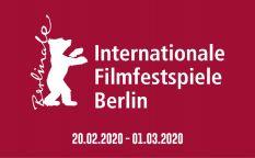 """Berlín 2020: """"Onward"""" de Pixar domina el inicio de un festival marcado por el coronavirus y el pasado de Alfred Bauer"""
