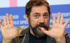 """Berlín 2020: Javier Bardem y Elle Fanning no pueden salvar a Sally Potter de la quema y """"Nunca, casi nunca, a veces, siempre"""" de Eliza Hittman da un impulso a la competición"""