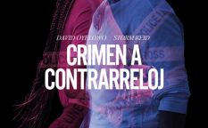 """Crimen a contrarreloj"""