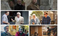 Conexión Oscar 2020: Director