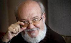 In Memoriam: José Luis Cuerda, albaceteño y amanecista que no es poco