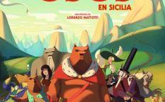 """""""La famosa invasión de los osos en Sicilia"""""""