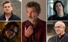 Conexión Oscar 2020: Actor