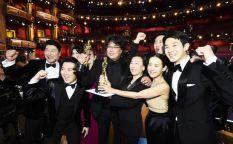"""Conexión Oscar 2020: """"Parásitos"""", los motivos de una victoria para la Historia"""