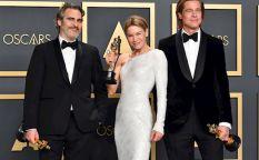 "Podcast ""El Cine de LoQueYoTeDiga"" nº 241 (11x17): Especial Oscar 2020"