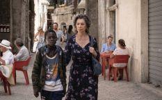 Espresso: Sophia Loren es Madame Rosa, el terror según Wes Anderson,
